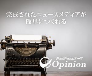 opinion_b_300x250